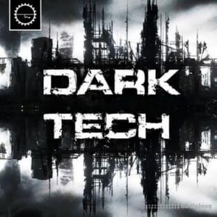 Industrial Strength Dark Tech
