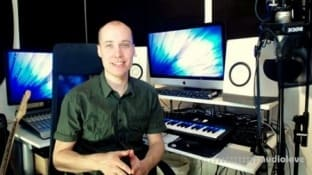 Udemy Compose Music Lightning Fast