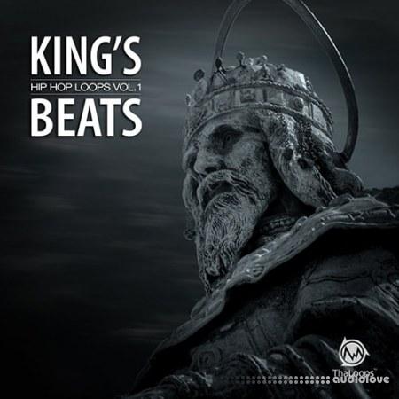 ThaLoops Kings Beats