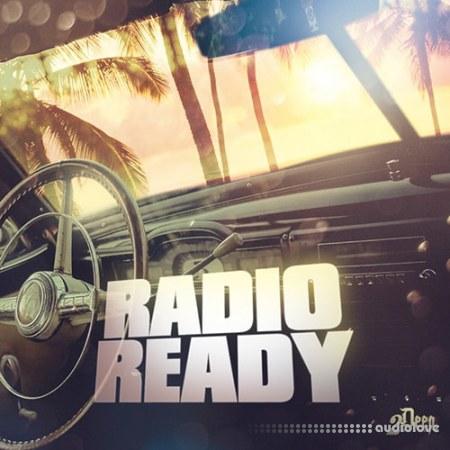 2Deep Radio Ready