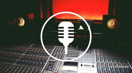 Udemy Mixing a Song From Start to Finish