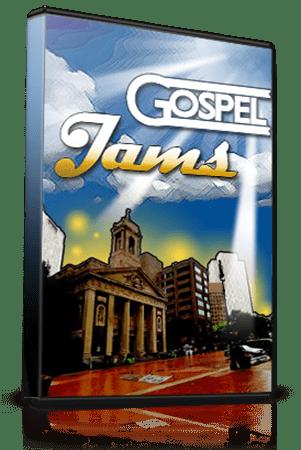 Gospel Musicians Gospel Jams