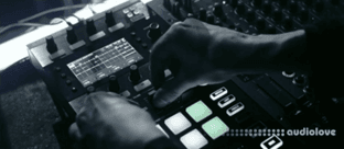 SkillShare DJing with Traktor 101 102 and 103