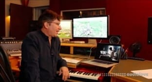 SkillShare Introduction to Music Composition for TV Commercials