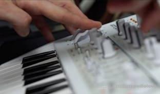 SkillShare Making Music in FL Studio 12 Introduction to the Basics