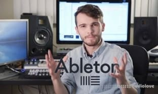 SkillShare Mixing in Ableton Live A Creative Approach