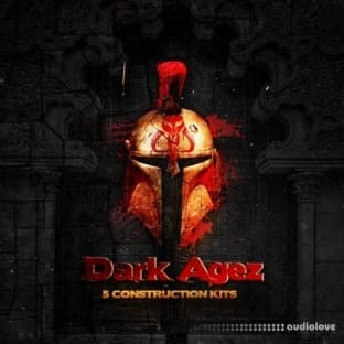 Sami The Producer Dark Agez