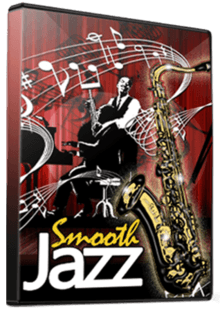 Gospel Musicians Smooth Jazz