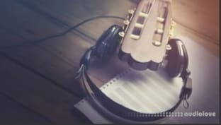 Udemy Learn To Play Your Favorite Guitar Songs by Ear