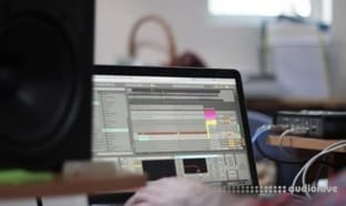 SkillShare Electronic Pop Music The Structural Basics