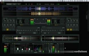 Stagecraft Software Bundle