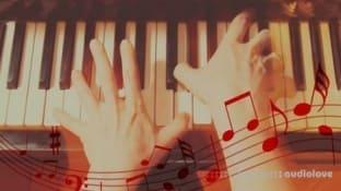 The Music Coach Online Piano Lesson Program