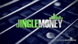 Udemy JingleMoney Compose Music for Commercials. Get Paid for It