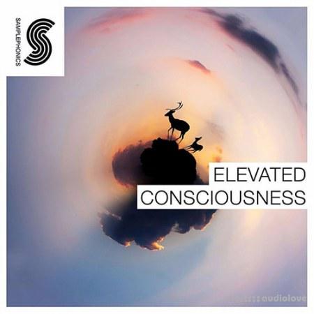 Samplephonics Elevated Consciousness
