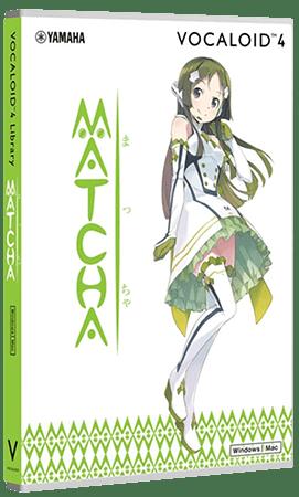 Kobayashi Matcha free download - AudioLove
