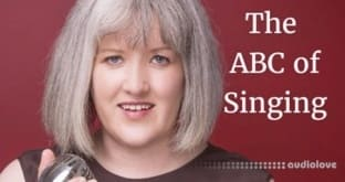 SkillShare The ABC of Singing - The Fundamentals of Singing for Complete Beginners