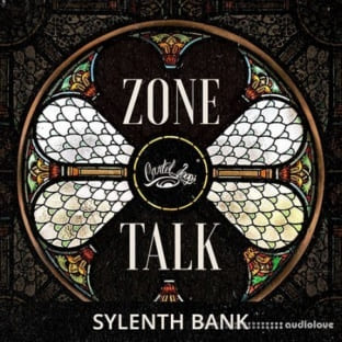 Cartel Loops Zone Talk Sylenth Bank