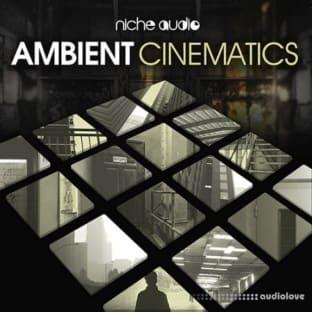 Niche Audio Ambient Cinematics