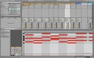 SkillShare Hit Music Harmony Secrets Uncovered