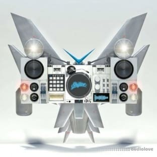 Splice Sounds Shiftee Boom Bap And Beyond Pack