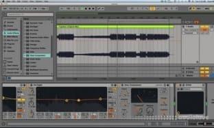 SkillShare Mastering EDM Using Free and Native Plugins