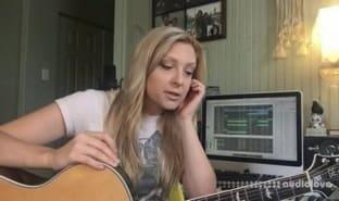 SkillShare Songwriting INTERMEDIATE Jessica Mosher