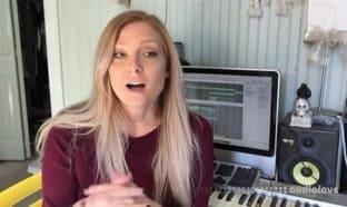 SkillShare Songwriting BEGINNER Jessica Mosher