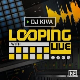 Ask Video Live 9 410: Looping With Live