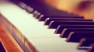 Udemy Piano Lessons For Absolute Beginners