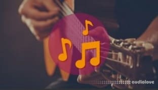 Udemy Learn How to Improvise on Guitar in 30 Days