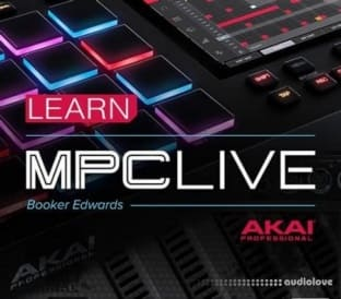 Ask Video MPC Live 101 Learn MPC Live