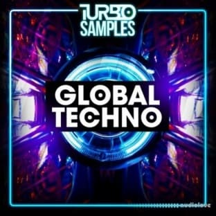 Turbo Samples Global Techno