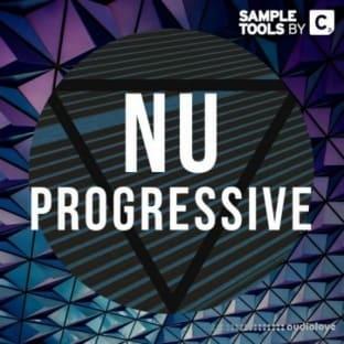 Sample Tools by Cr2 Nu-Progressive