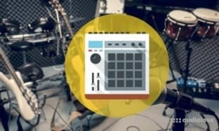 SkillShare Sample Clearance for Music Artists with Sam Mollaei Esq