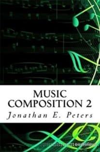 Jonathan E. Peters Music Composition 2