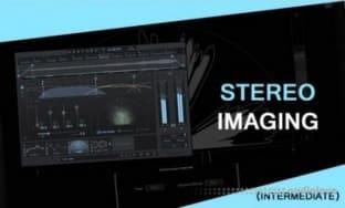 Vandalism Stereo Imaging