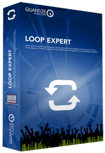 Quantize Courses Loop Expert