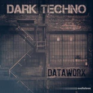 Dataworx Dark Techno
