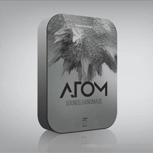 Audiomodern ATOM