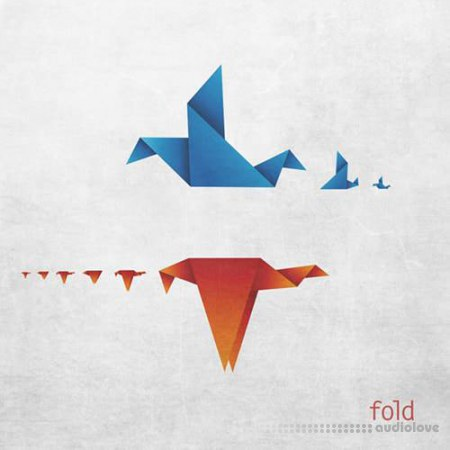 Fold Organic Sequences