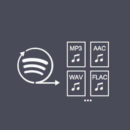 TunesKit Spotify Converter v1.2.2.108 / v1.4.1 WiN MacOSX