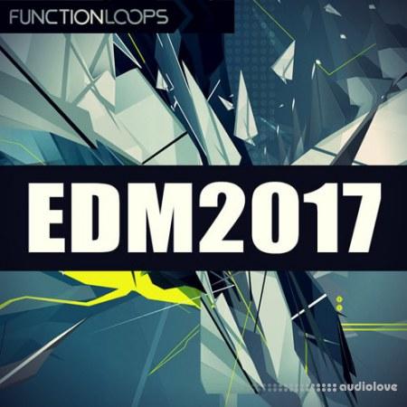 fl studio edm kick pack download