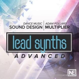 Ask Video Dance Music Sound Design 302: Lead Synths Advanced
