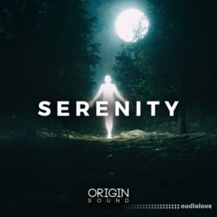 Origin Sound Serenity