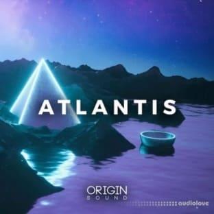 Origin Sound Atlantis