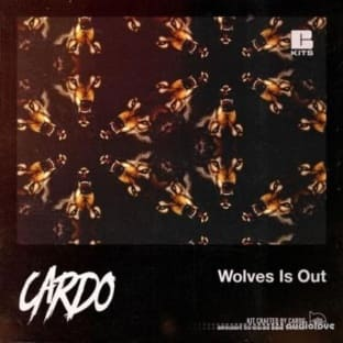 Cardo Wolves Is Out Vol.1