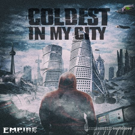 Empire SoundKits Coldest In My City