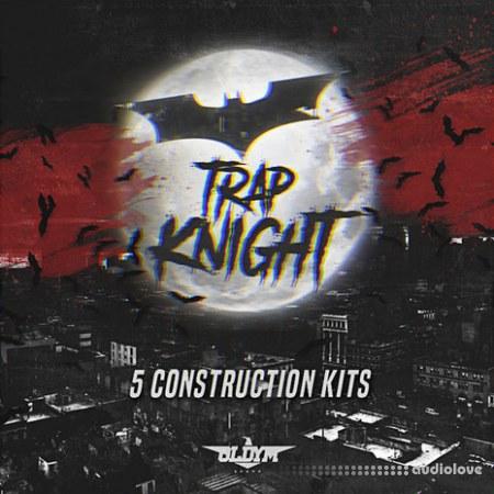 OldyM Beatz Trap Knight