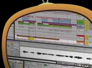 Groove3 Ableton Live Tips and Tricks