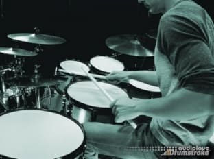 Groove3 Drum Groove Creation Concepts